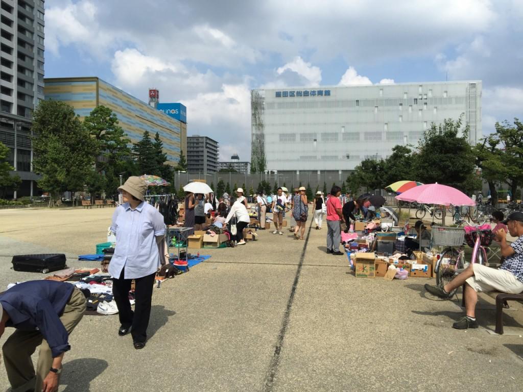 錦糸公園7