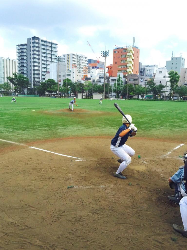 錦糸公園10