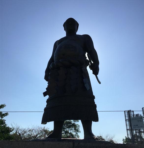 宇佐市総合運動場交流広場1