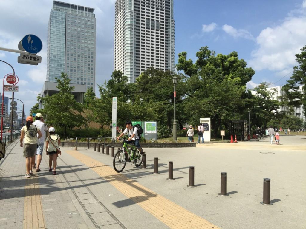 錦糸公園2