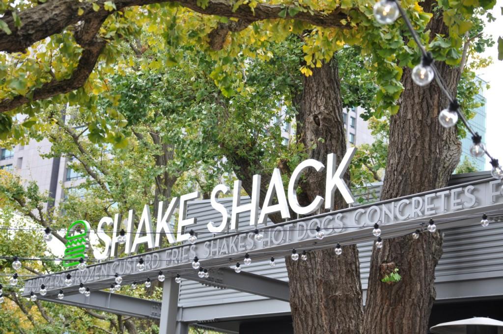 shake_shack_01