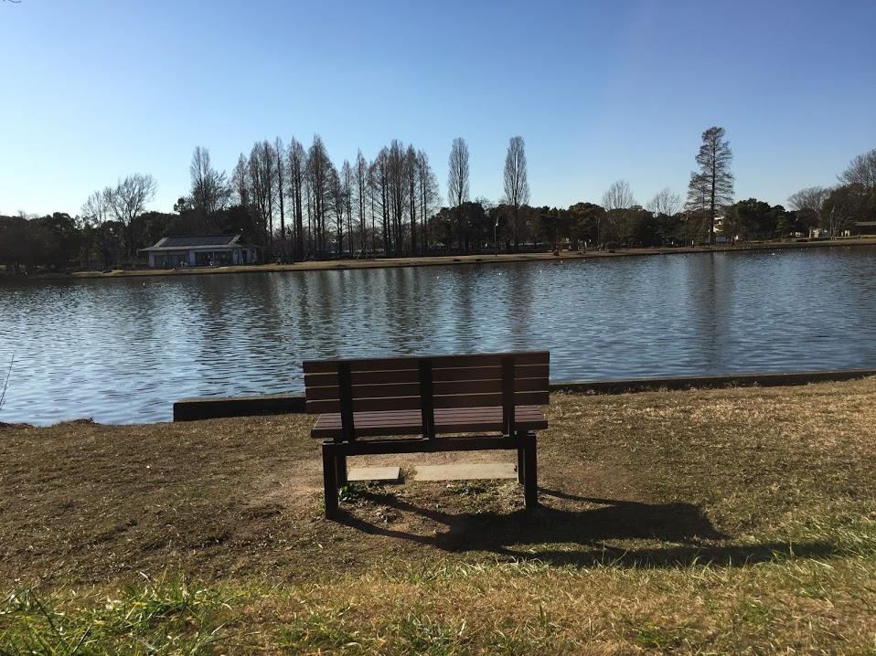 みさと公園12