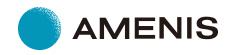 amenis_logo