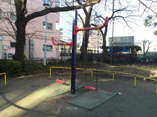 オニ公園3