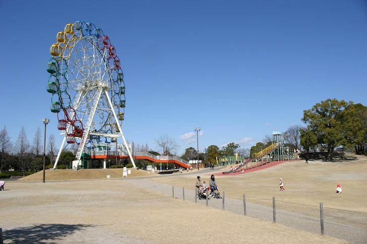 堀内公園5
