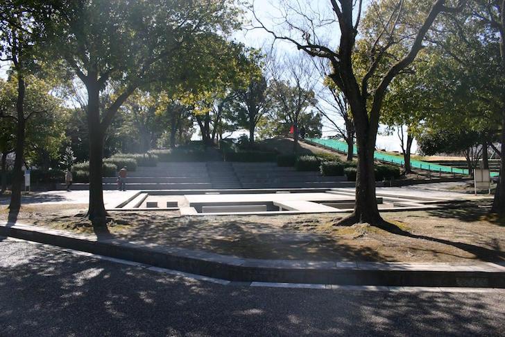 堀内公園6