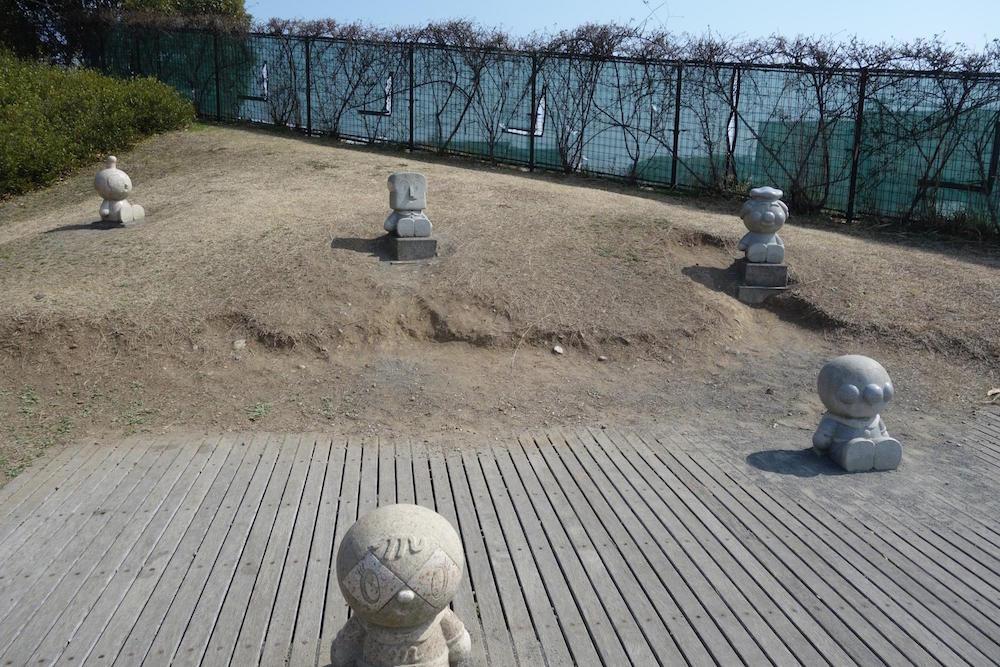 秋葉山公園15