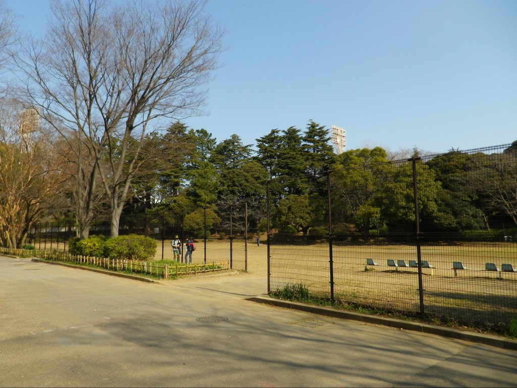 千葉公園6