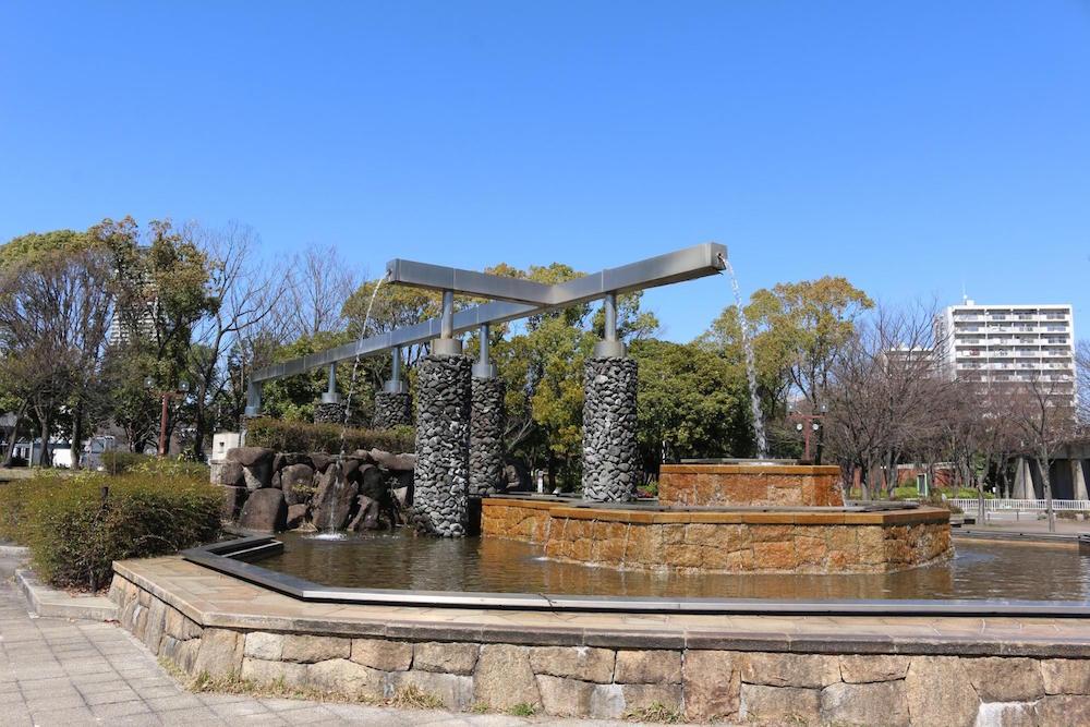 神宮東公園13
