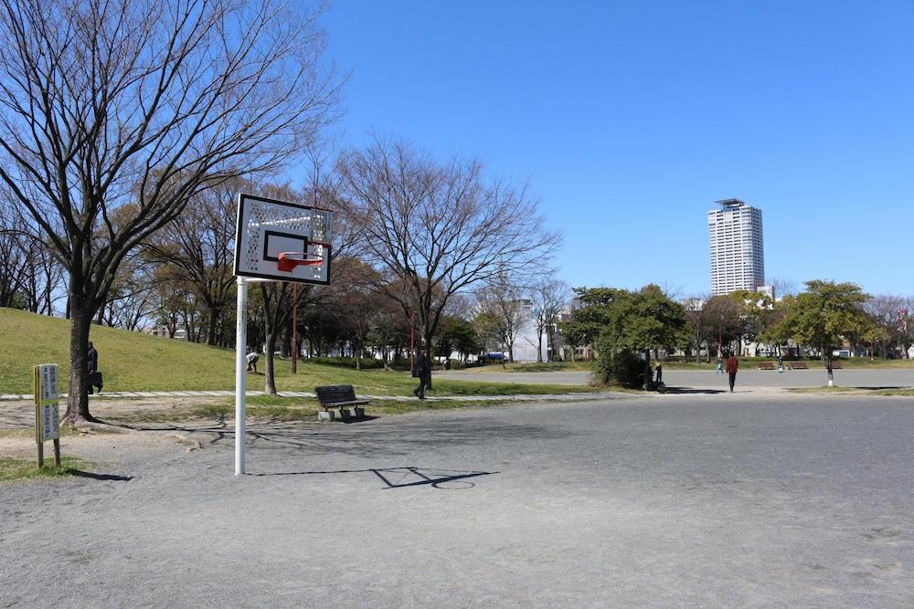神宮東公園15