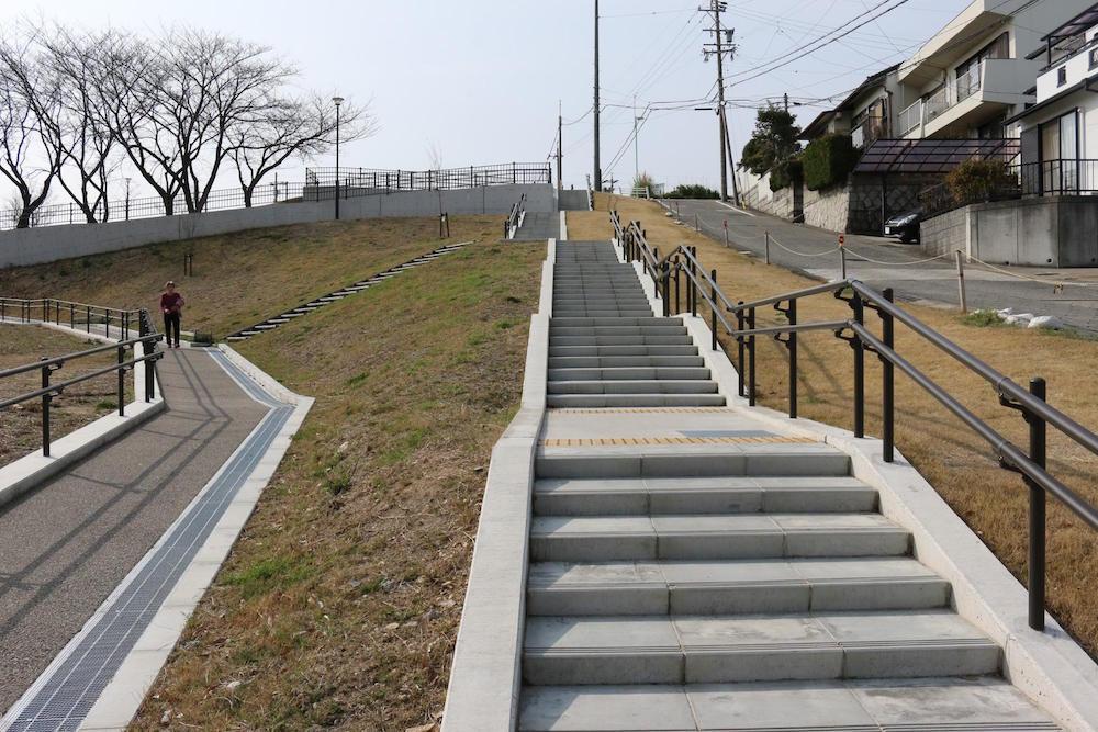 笠寺公園11