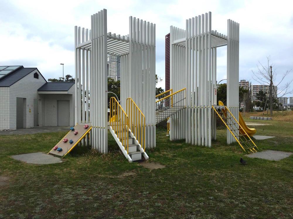 香椎浜北公園6