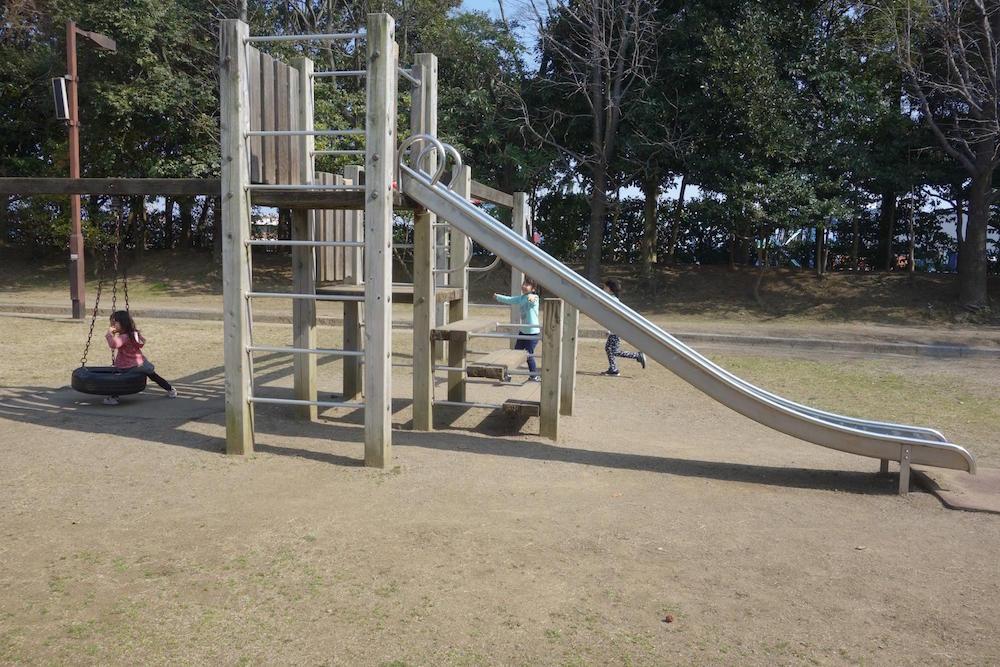 清水清美潟公園11