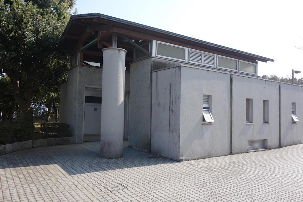 清水清美潟公園13