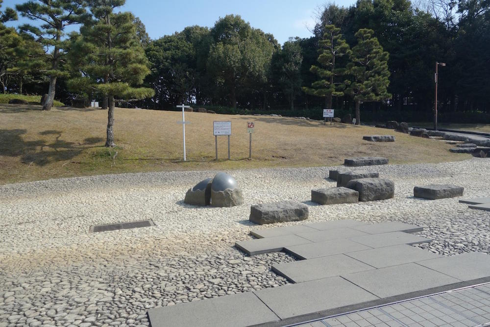 清水清美潟公園5