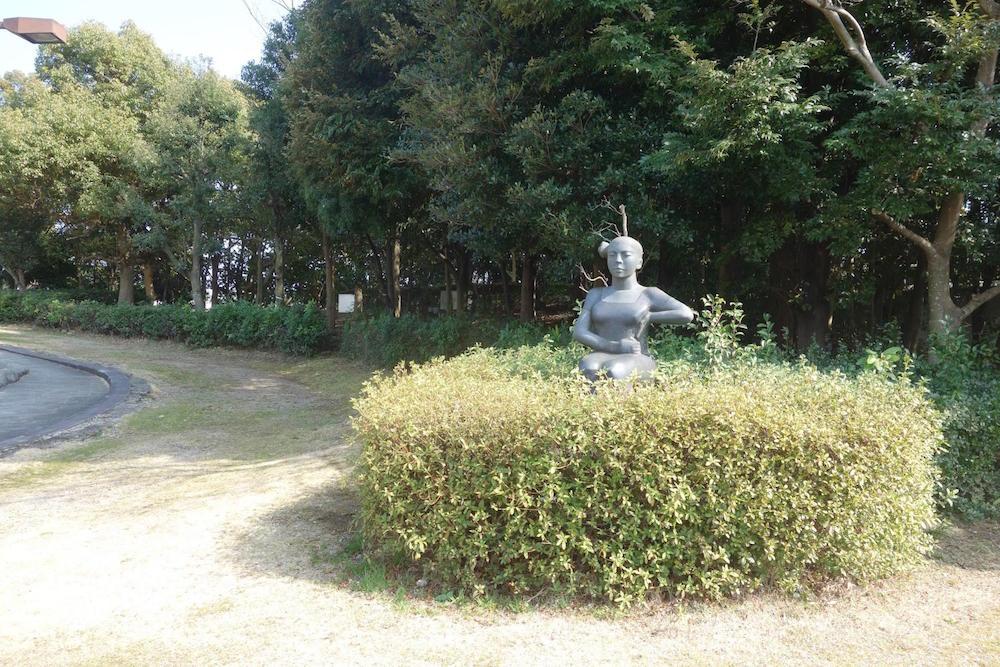 清水清美潟公園6