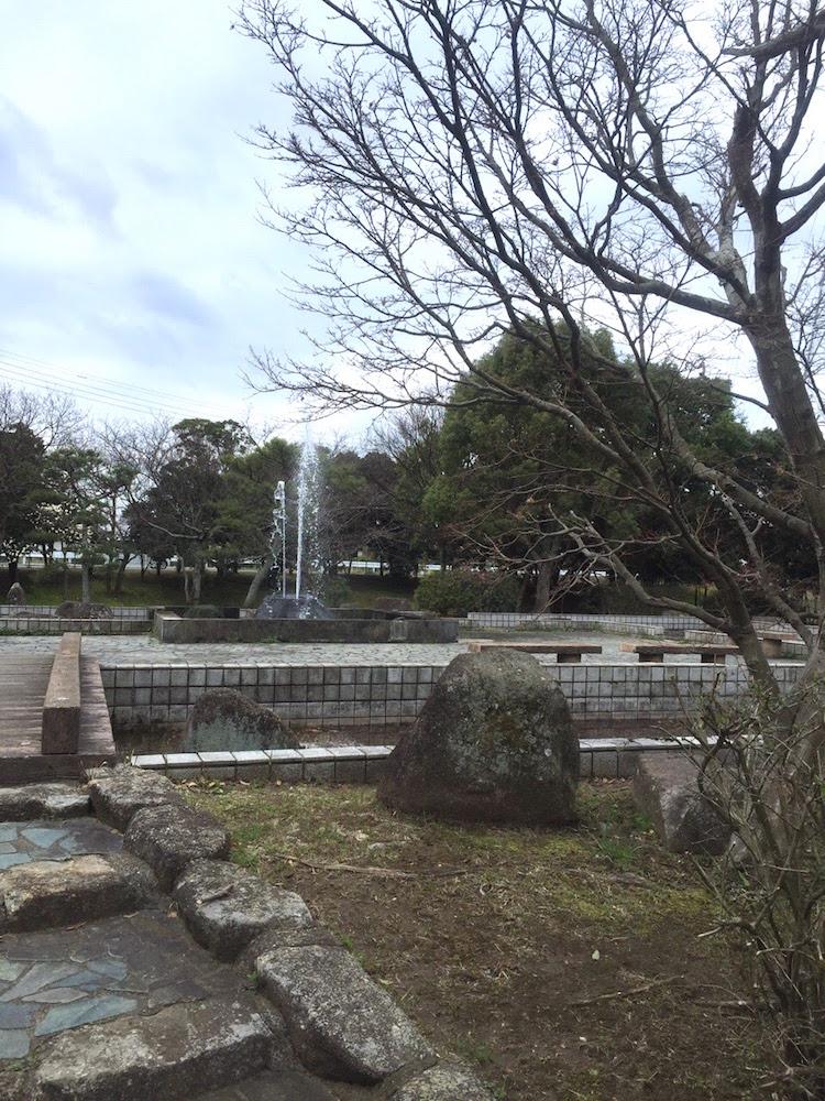 小櫃堰公園12