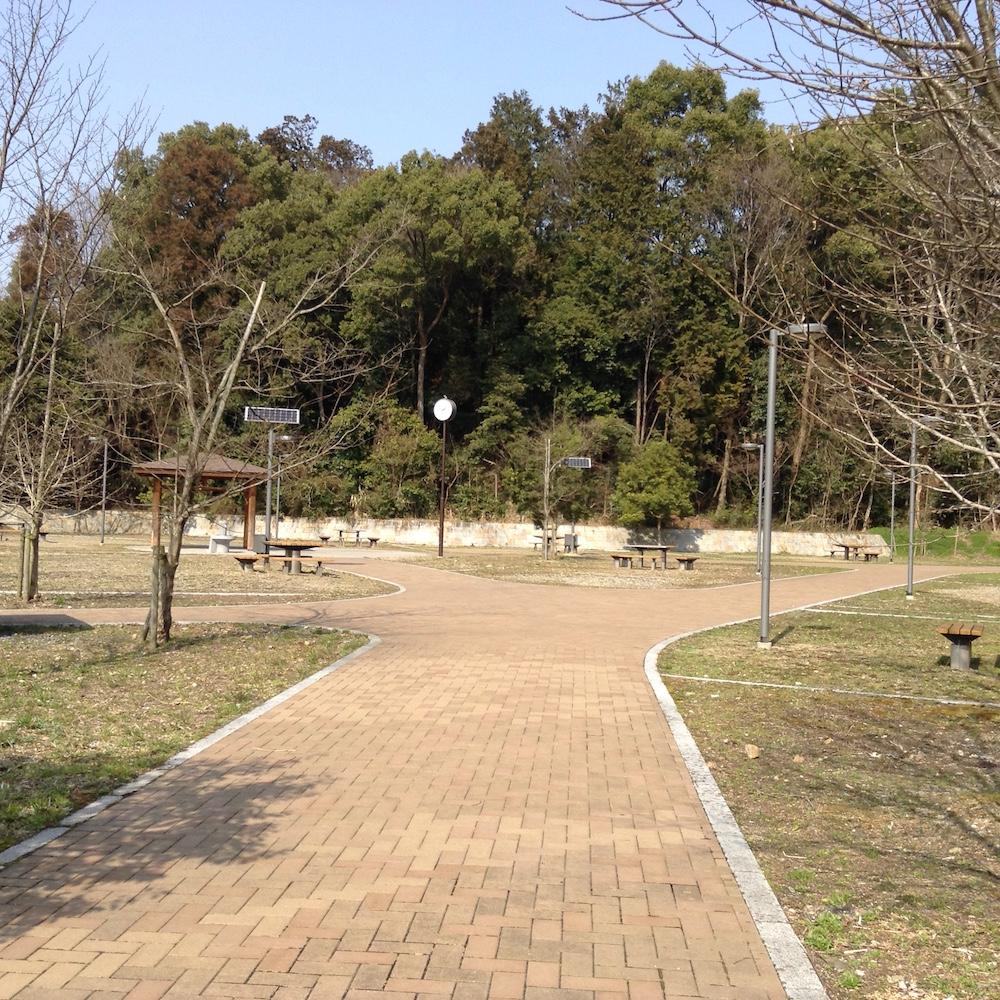 ロクハ公園12