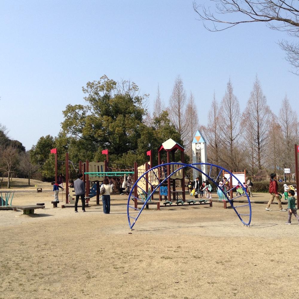 ロクハ公園5