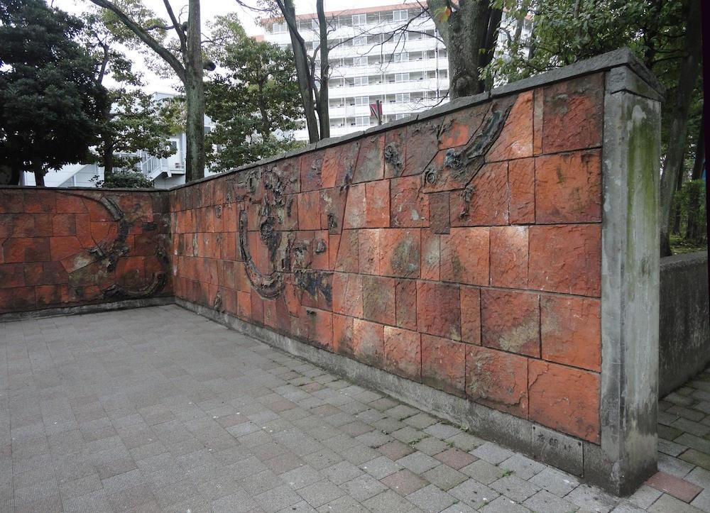 仙台堀川公園13