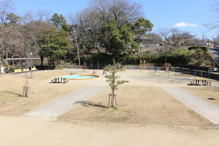 呼続公園12