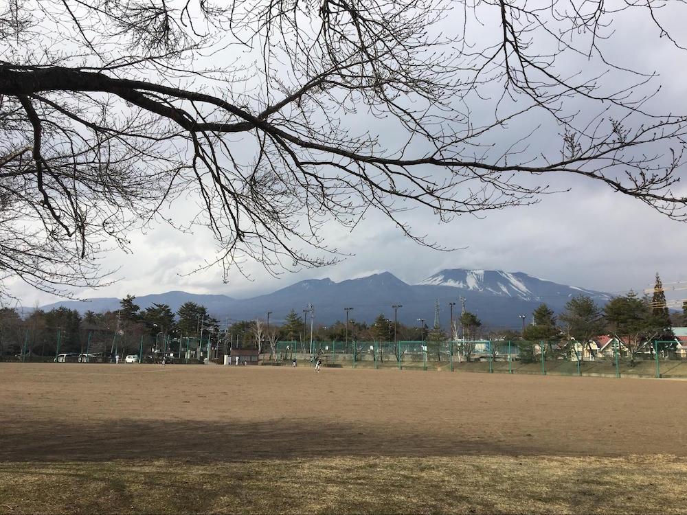 雪窓公園15