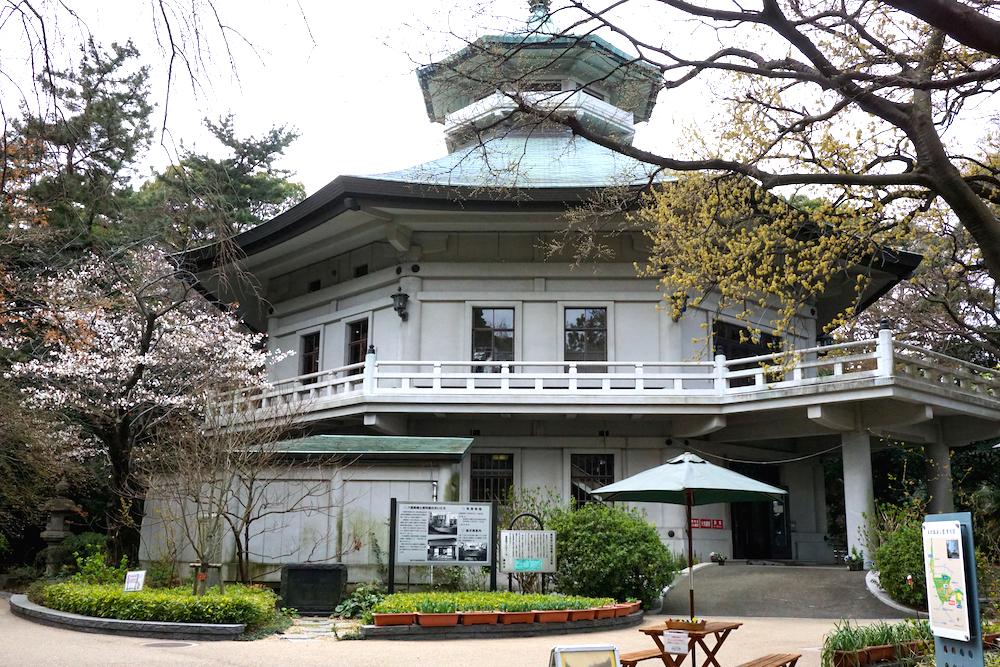 本牧臨海公園5