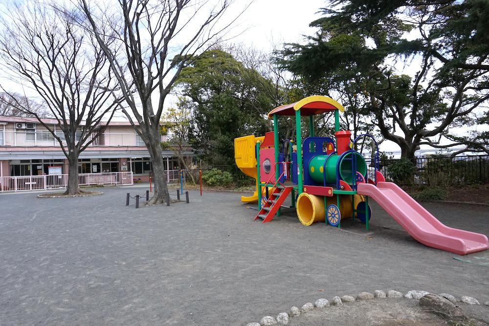 本牧臨海公園7