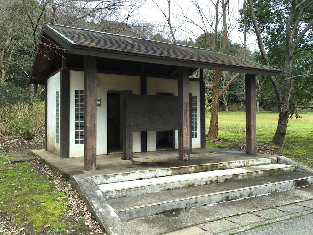 袖ヶ浦公園7