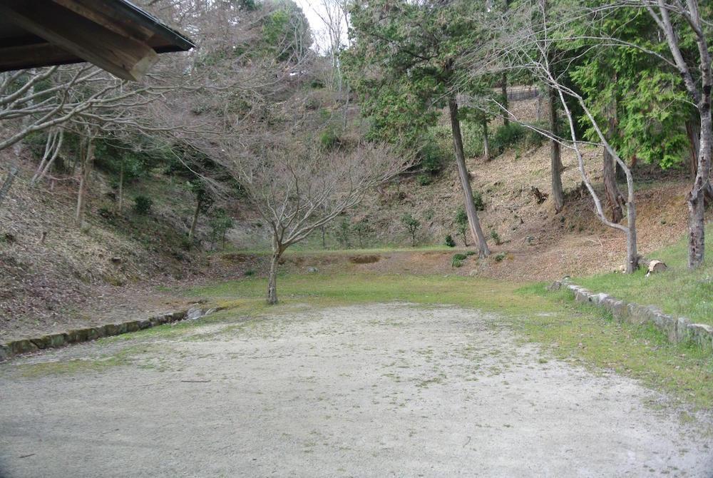 神楽尾公園12