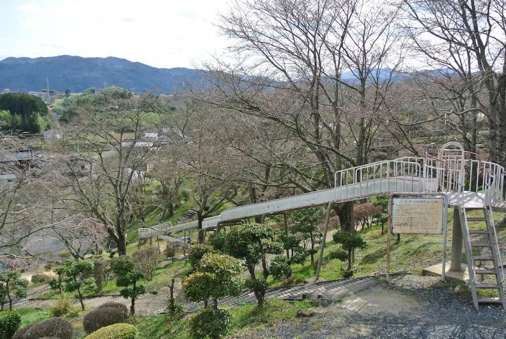 神楽尾公園2