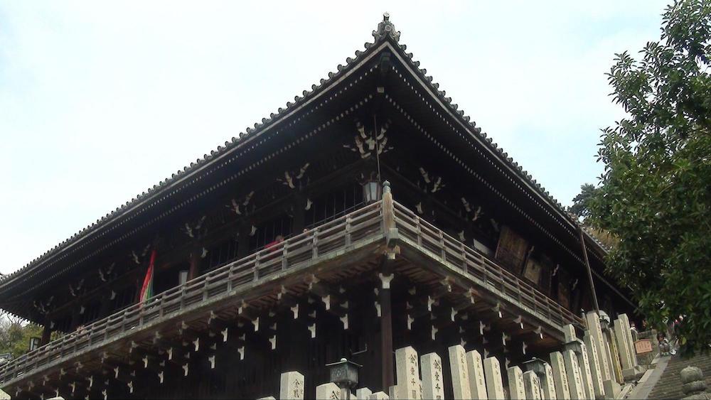 奈良公園5