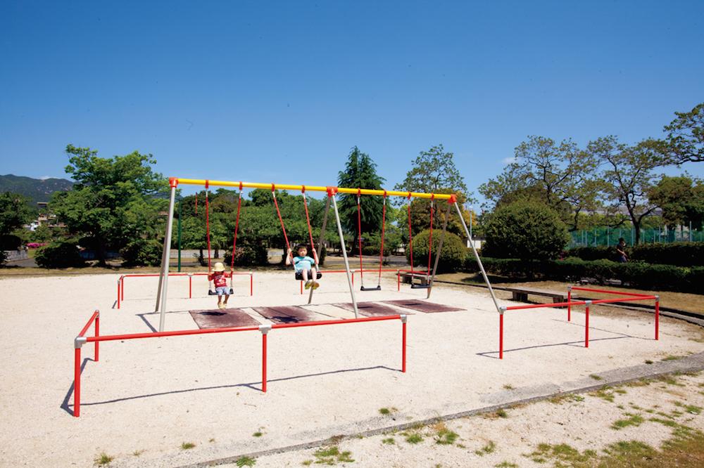 さかえ公園3