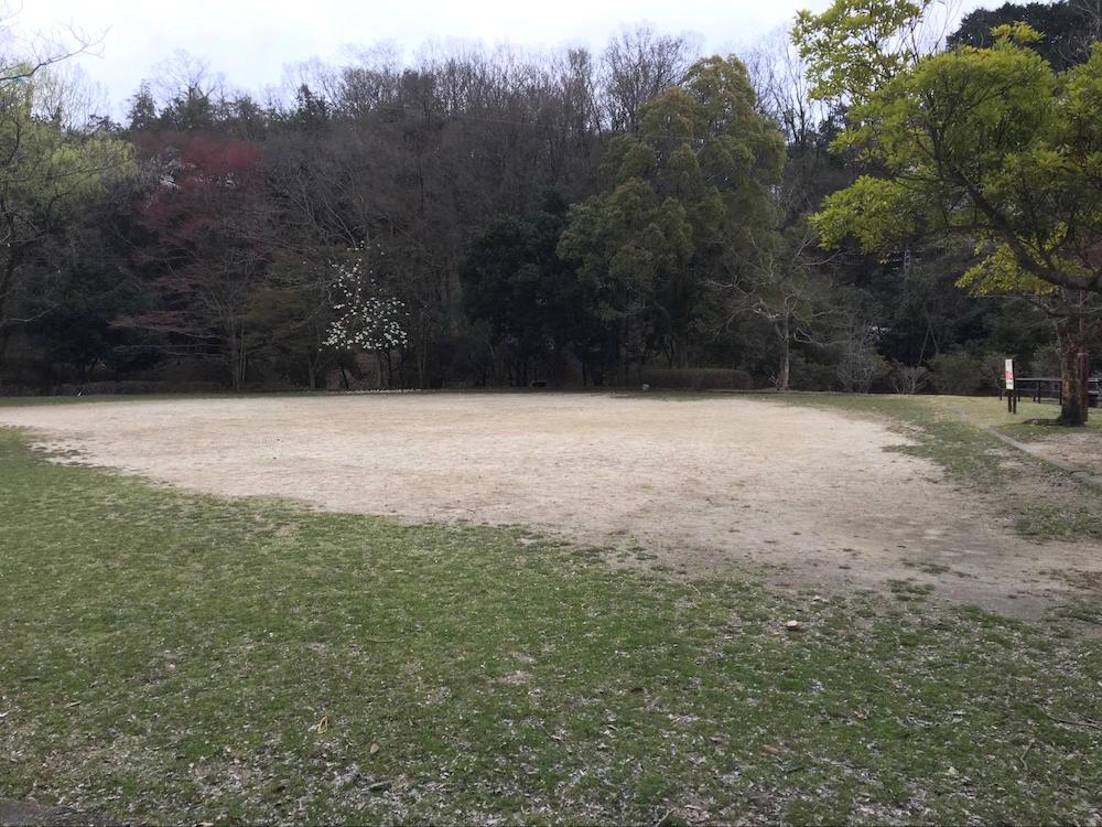 宝が池公園15