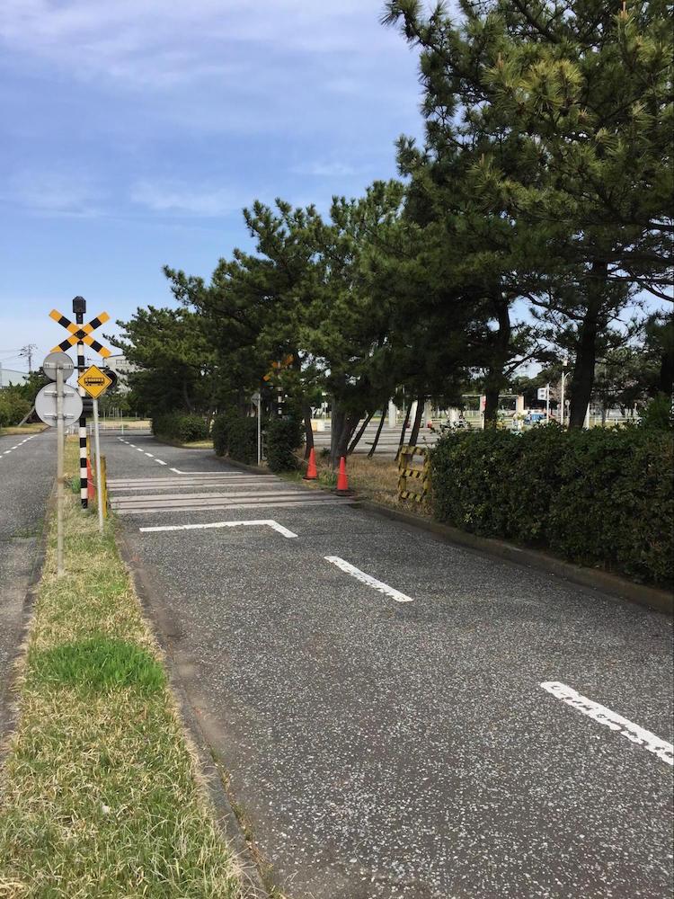 吾妻公園11