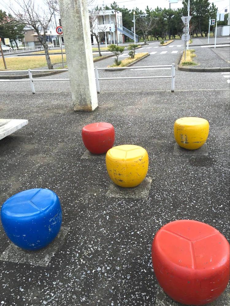 吾妻公園14