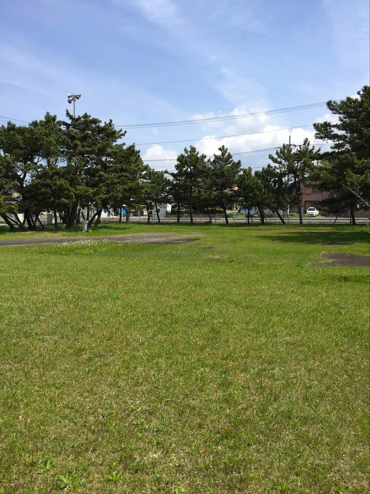 吾妻公園3