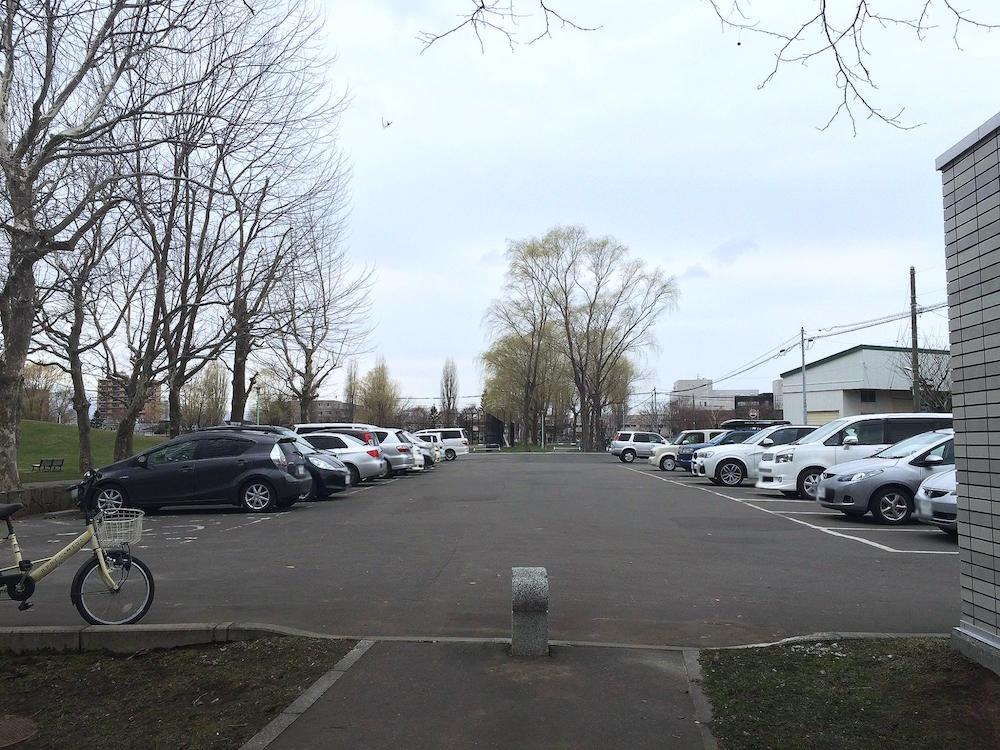 伏古公園3
