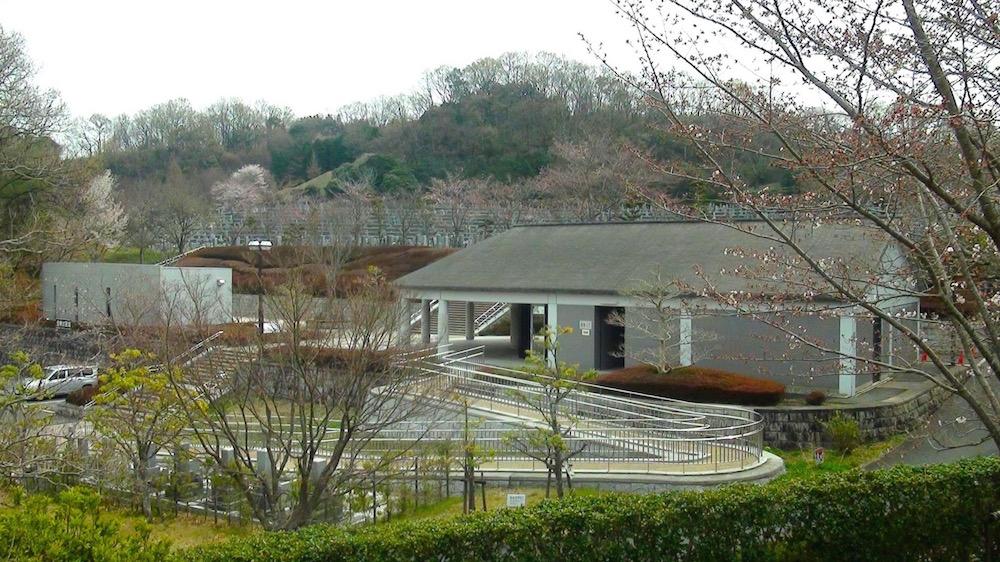 香久山公園12