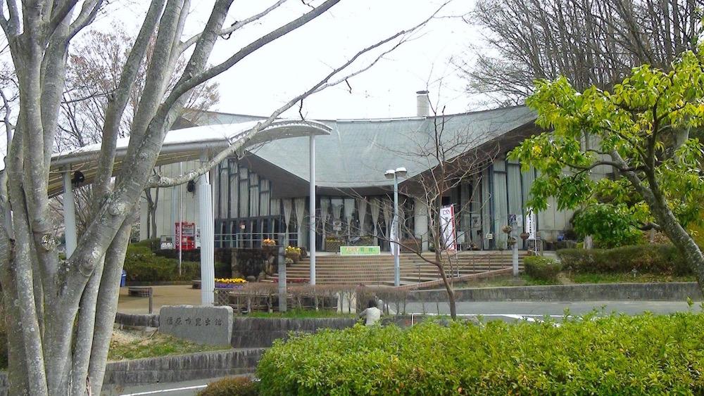 香久山公園13