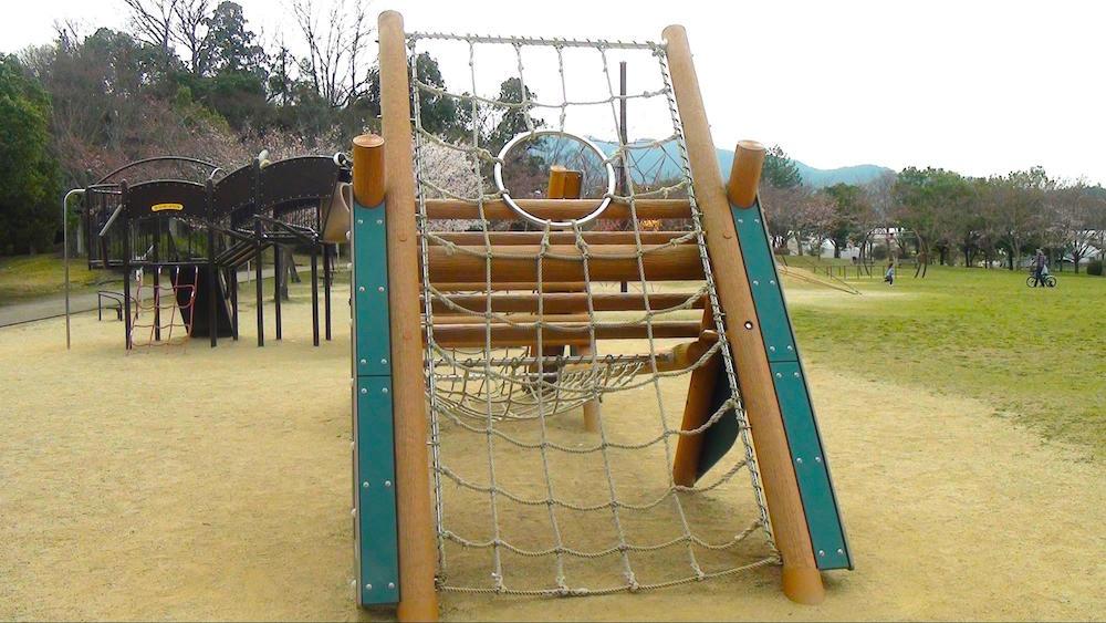 香久山公園2