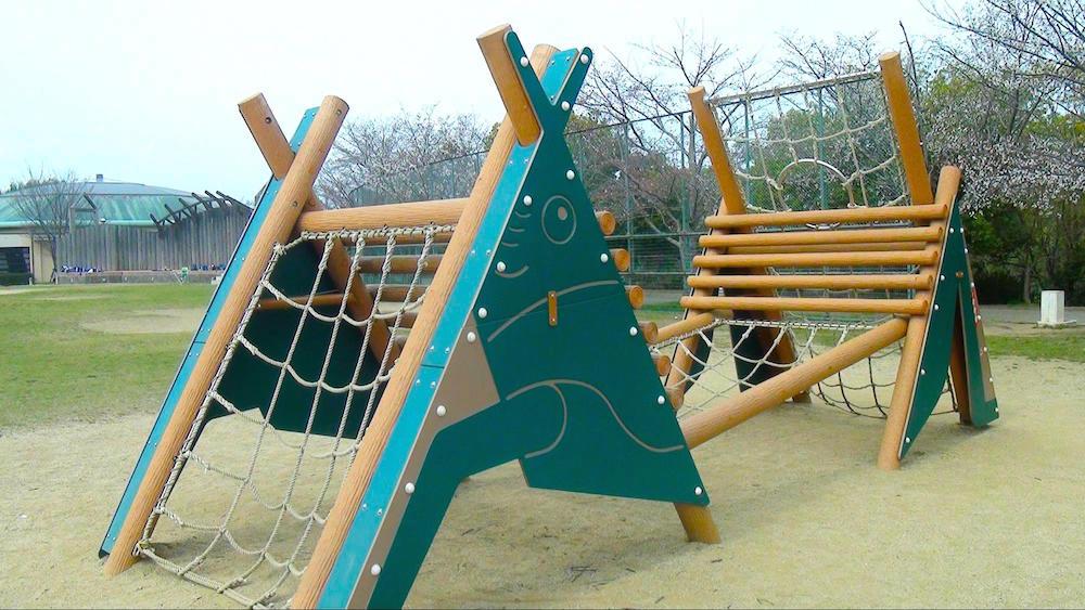 香久山公園3