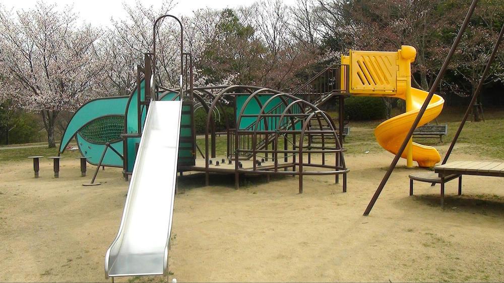 香久山公園4