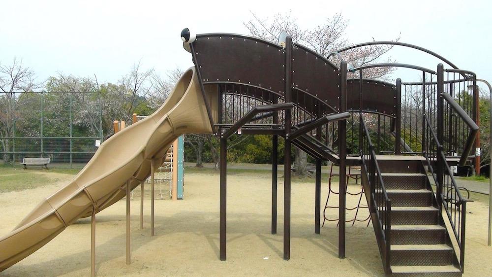 香久山公園6
