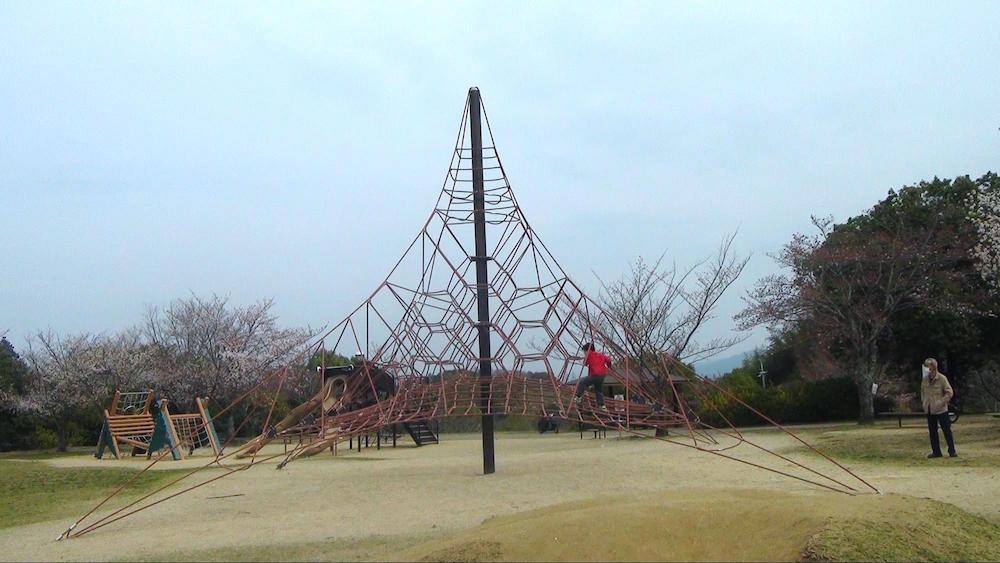 香久山公園7