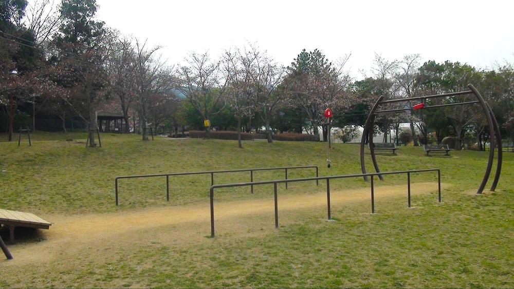 香久山公園8