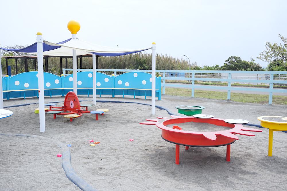 長井海の手公園11
