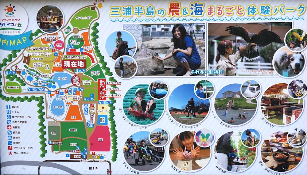 長井海の手公園2