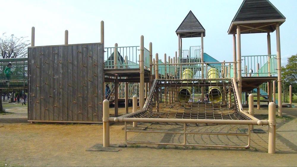 百目木公園3
