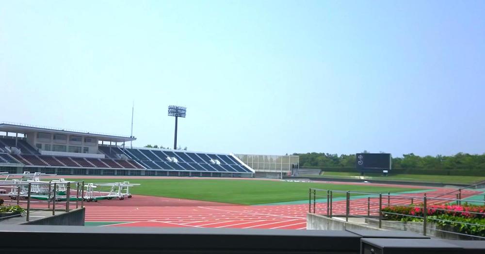 布勢総合運動公園2